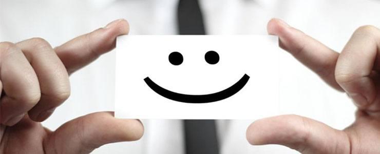 Manager et bien-être au travail - Pass-Zen Services