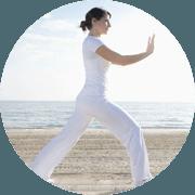 Pass-Zen Services - Animation Qi-Gong en entreprise