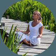 Pass-Zen Services - Animation Sophrologie au travail