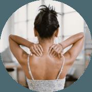 Pass-Zen Services - Animation auto-massage - Massage Do In en entreprise