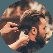 Pass-Zen Services - Animation coiffure en entreprise