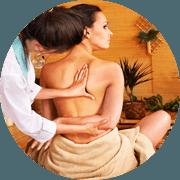 Pass-Zen Services - Animation massage Shiatsu en entreprise