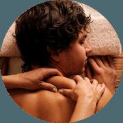 Pass-Zen Services - Animation massage Tui Na en entreprise