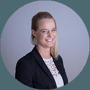 Claire Duhamel - Chargée de communication - Equipe Pass-Zen Services