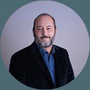 Franck Blandin- Chef technicien - Equipe Pass-Zen Services