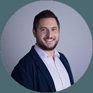 Kevin Buginne - Directeur général - Equipe Pass-Zen Services