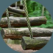 Pass-Zen Services - Événements bien-être en entreprise
