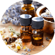 Pass-Zen Services - Aménagement espace aromathérapie en entreprise