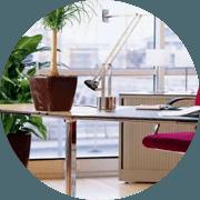 Pass-Zen Services - Aménagement mobilier bien-être en entreprise