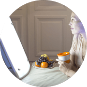 Pass-Zen Services - Animation luminothérapie au travail