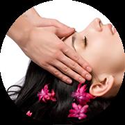 Pass-Zen Services - Animations massage tête nuque épaule en entreprise