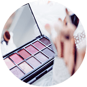Pass-Zen Services - Atelier maquillage en entreprise