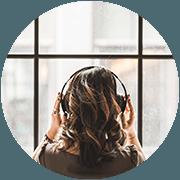 Pass-Zen Services - Atelier massage sonore en entreprise