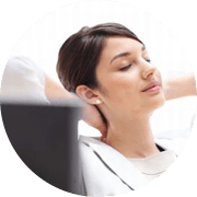 Pass-Zen Services - Atelier micro-sieste en entreprise