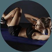 Pass-Zen Services - Atelier renforcement musculaire