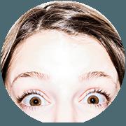 Pass-Zen Services - Atelier yoga des yeux en entreprise