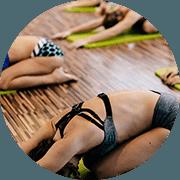 Pass-Zen Services - Ateliers bien-être en entreprise