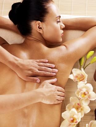 Pass-Zen Services - Ateliers massage dans votre entreprise - Soins pieds et mains