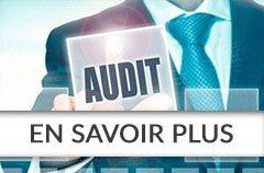 Pass-Zen Services - Audit bien-être en entreprise en entreprise