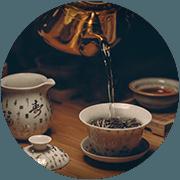 Pass-Zen Services - Bar à thés tisanes en entreprise