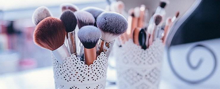 Pass-Zen Services - Beauty bars en entreprise