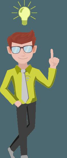 Pass-Zen Services - Bon à savoir - entreprise