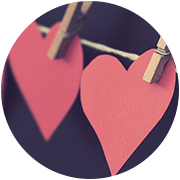 Pass-Zen Services - Cohérence cardiaque en entreprise