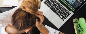 Pass-Zen Services - Comment gérer le stress en entreprise