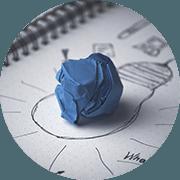 Pass-Zen Services - Conseils bien-être en entreprise