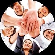Pass-Zen Services - Conseils et audit bien-être en entreprise