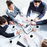 Pass-Zen Services - Conseils stratégie bien-être en entreprise