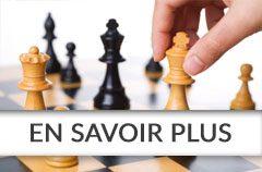 Pass-Zen Services - Conseils stratégiques qualité de vie en entreprise