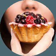 Pass-Zen Services - Formation Alimentation plaisir en entreprise