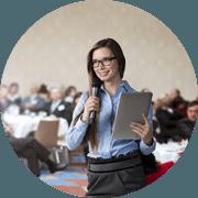 Pass-Zen Services - Formation Prise de parole en public au travail