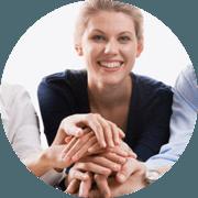 Pass-Zen Services - Formation développer son empathie en entreprises