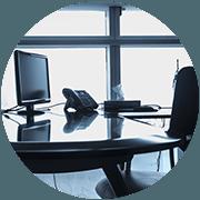 Pass-Zen Services - Formation ergothérapie en entreprise