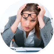 Pass-Zen Services - Formation gestion du stress en entreprise