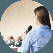 Pass-Zen Services - Formation prise de parole en public pour les entreprises