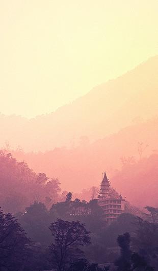 Pass-Zen Services - L'engagement qualité de bien-être en entreprise