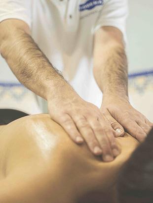 Pass-Zen Services - Manipulations thérapeutiques en entreprise TMS
