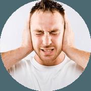 Pass-Zen Services - Nuisances sonores en entreprise