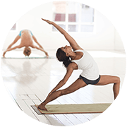 Pass-Zen Services - Pratiquer le yoga en entreprise