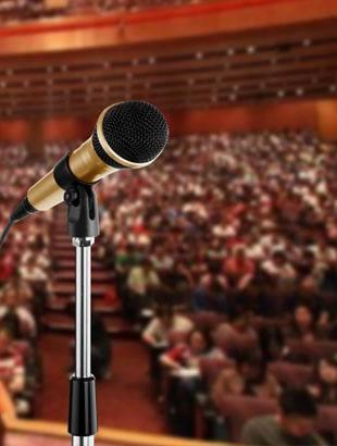 Pass-Zen Services - Séminaire et conférences bien-être en entreprise
