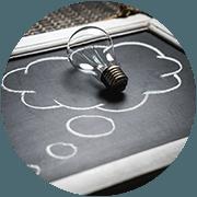 Pass-Zen Services - Team building créatif en entreprise
