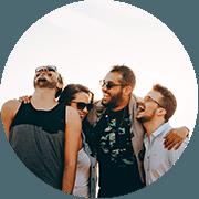 Pass-Zen Services - Team building d'intégration en entreprise