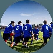 Pass-Zen Services - Team building sportif en entreprise