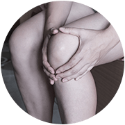 Pass-Zen Services - Troubles musculo-squelettiques en entreprise