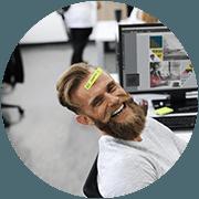 Pass-Zen Services - Yoga du rire en entreprise