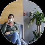 Pass-Zen Services - aménagement d'espace détente en entreprise