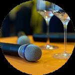 Pass-Zen Services - journées conférences séminaires en entreprise